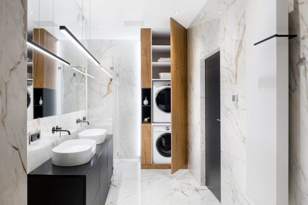 rénovation-électrique-salle-de-bain