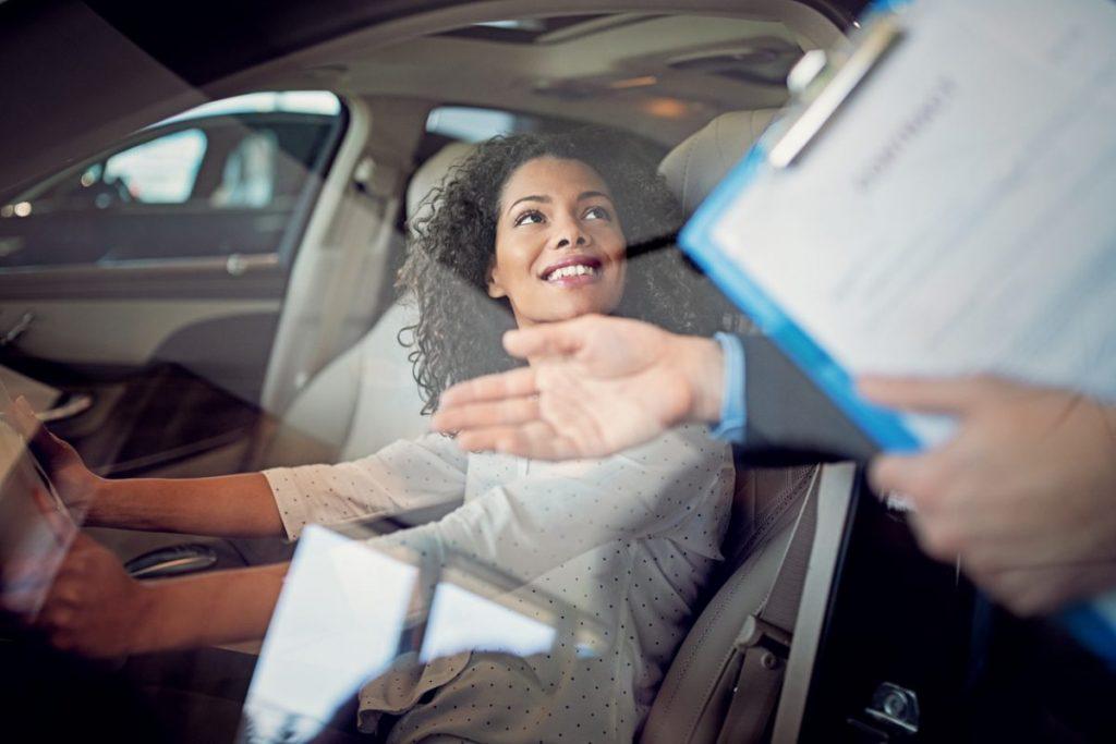 Avantages-inconvénients-véhicules-électriques-occasion