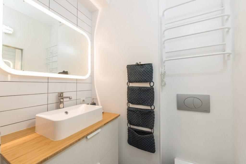 renovation-electrique-salle-de-bain