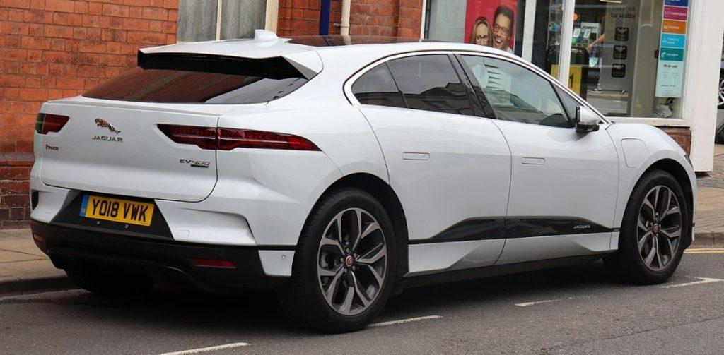 Jaguar-i-Pace-voitures-electriques-sportives