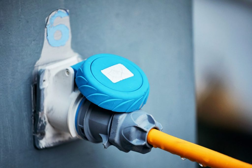 borne-recharge-electricite